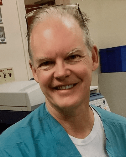 Miami doctor is dead two weeks after receiving Pfizer BioNTech COVID vaccine