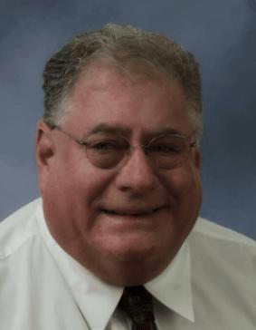 Michael Ginesin: Florida man dead days after second mRNA shot
