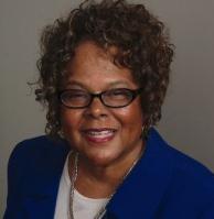 Karen Hudson-Samuels: former Detroit television news director dead 24 hours after mRNA shot