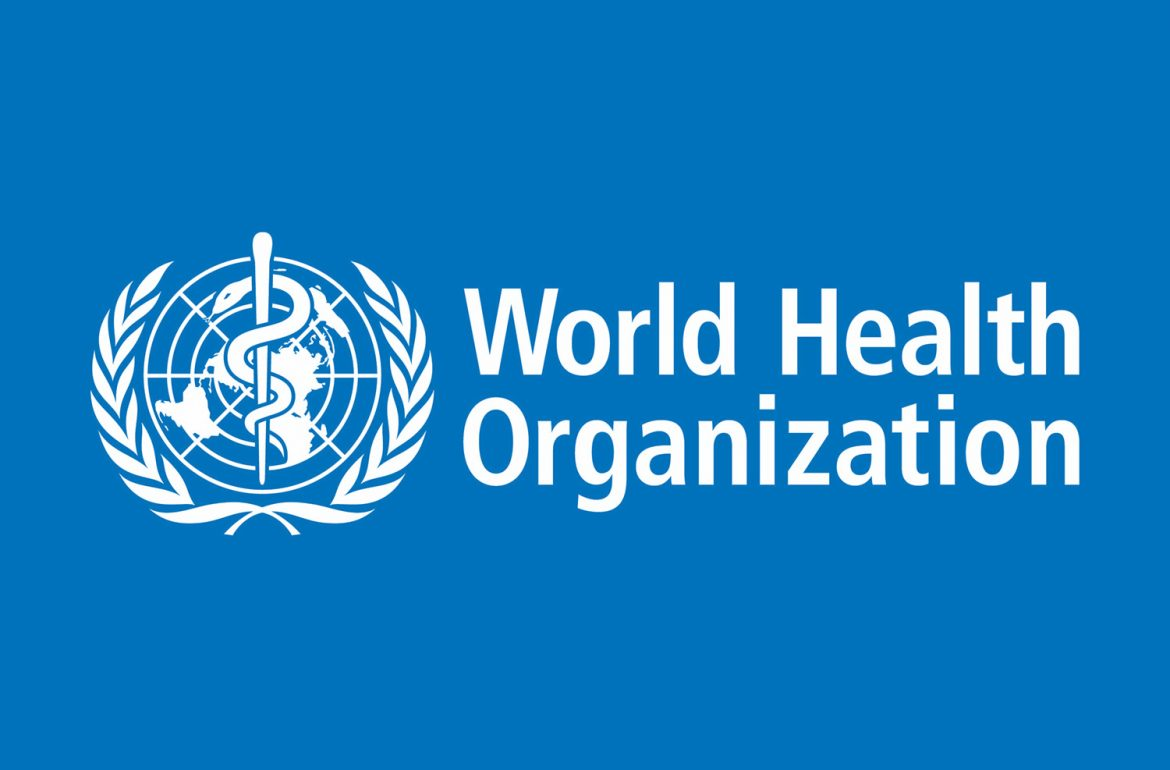 Follow up: COVID-19 positive cases down 62% since World Health Organization updated PCR guidance