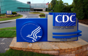 CDC Foundation is not a government entity, has many conflicts of interest