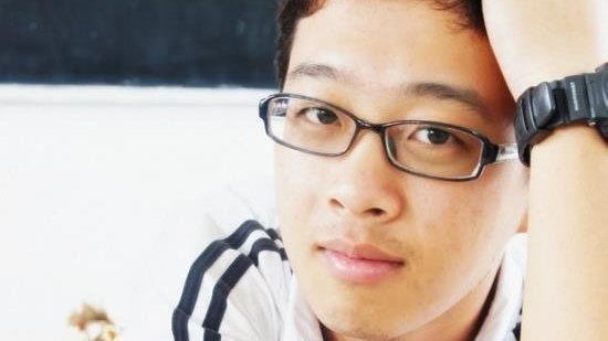 University of Illinois expels online student for not coming to campus for COVID-19 testing