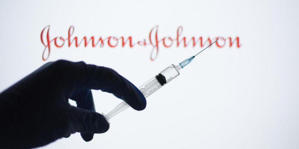 Johnson & Johnson: what you need to know about COVID-19 viral vector shots