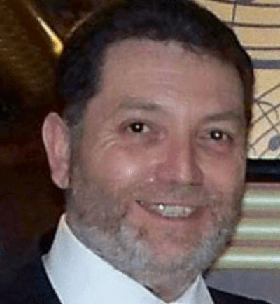 Italy: criminal investigation launched as music teacher dies 17 hours after AstraZeneca shot