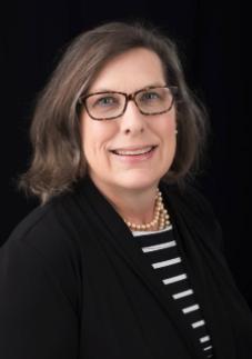 Beth Ellington: 63-year-old North Carolina professor dead 48 hours after Johnson & Johnson viral vector shot