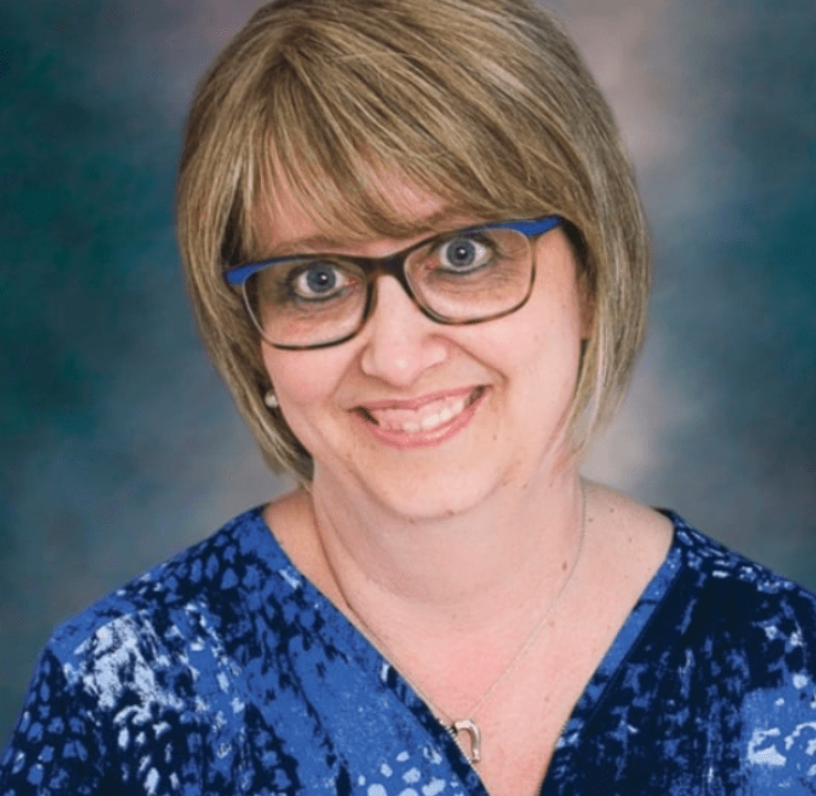 Francine Boyer: 54-year-old Canadian woman develops blood clots, dead 14 days after experimental AstraZeneca shot