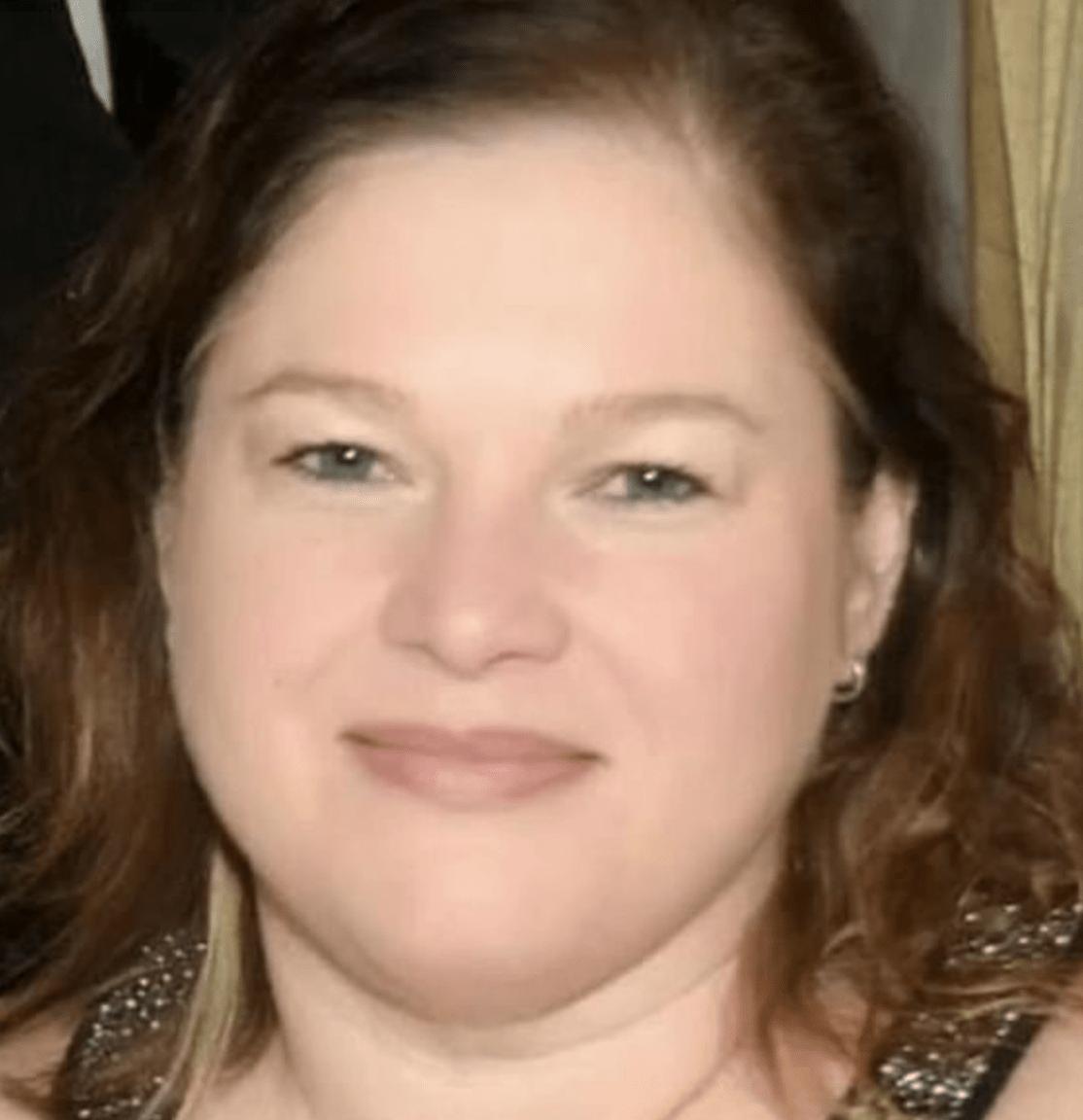 Genene Norris: 48-year-old Australian woman develops blood clots, dead six days after AstraZeneca shot