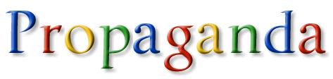 Google confesses propaganda agenda, bans all Ivermectin and hydroxychloroquine information