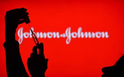 Colorado, North Carolina vaccine clinics halt Johnson & Johnson doses due to adverse reactions