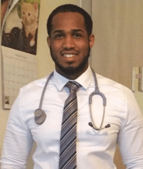 Joshimar Henry: 27-year-old Chicago resident doctor dead three months after Pfizer mRNA shot