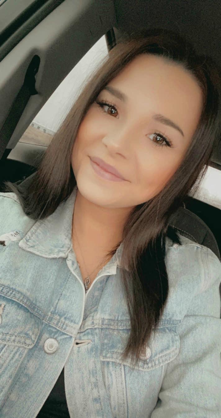 Tabatha McDonald: 24-year-old Texas nurse has seizures, brain aneurysm two hours after experimental Johnson & Johnson shot