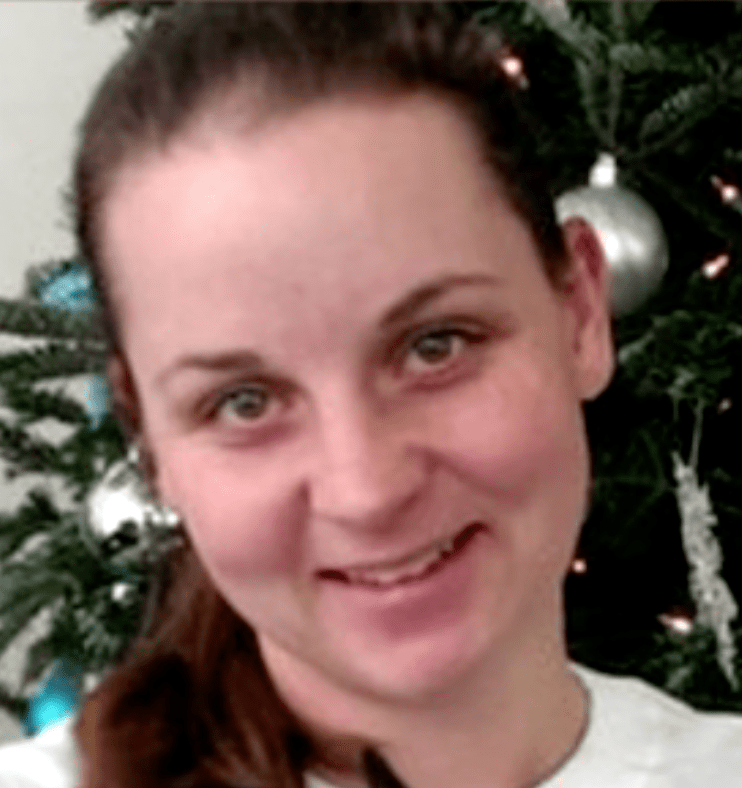 Anne VanGeest: 35-year-old Michigan woman dead 11 days after experimental Johnson & Johnson shot