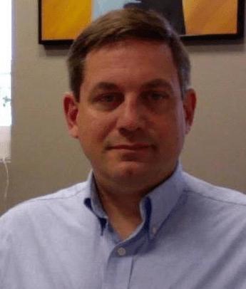 Bill Scott: Syracuse teachers union president dead in another near-term experimental shot death