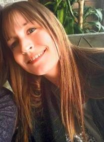 Dana Ottmann: 32-year-old German psychologist develops blood clots, dead 12 days after AstraZeneca shot