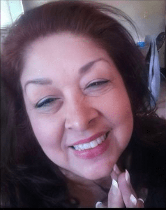 Griselda Flores: 61-year-old California woman dead two days after second experimental Moderna mRNA shot