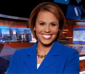 Jovita Moore: Atlanta news anchor develops two brain tumors 12 days after second experimental Pfizer mRNA injection, still recovering from surgery