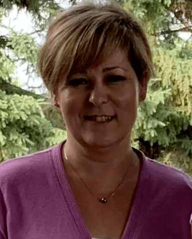 Lisa Stonehouse: 52-year-old Canadian woman develops blood clots in brain, dead 12 days after AstraZeneca shot