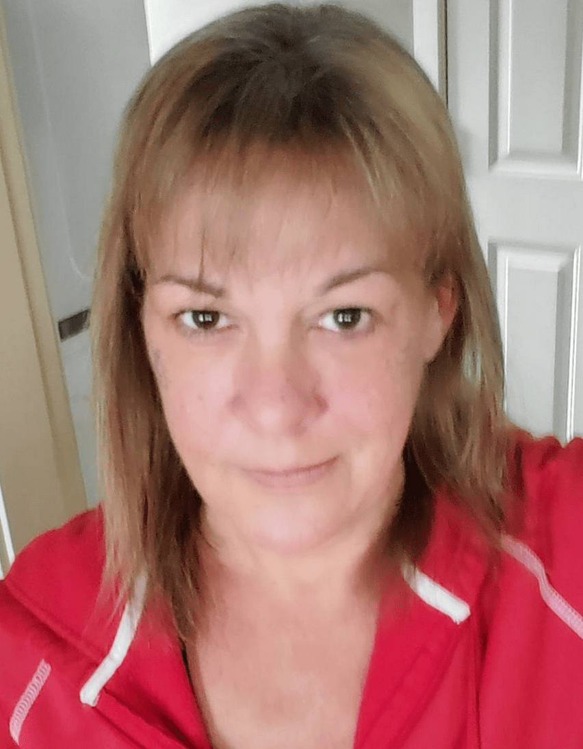 Lynnae Erick: 50-year-old Canadian woman dead seven days after experimental Pfizer mRNA injection