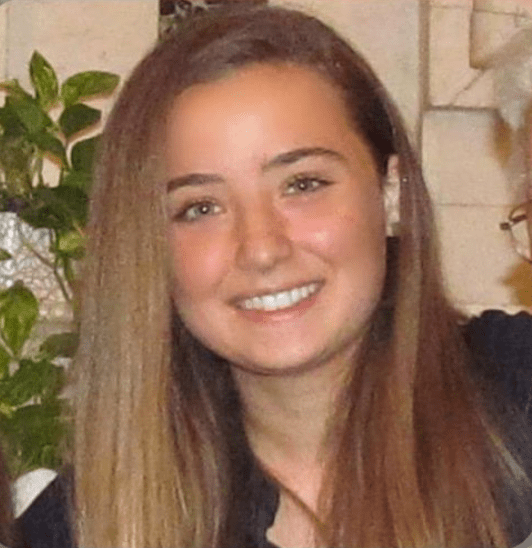 Camilla Canepa: 18-year-old Italian woman develops blood clots, dead two weeks after experimental AstraZeneca shot