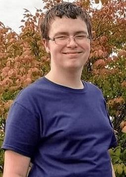 Jacob Clynick: 13-year-old Michigan boy develops myocarditis, dead three days after second experimental Pfizer mRNA shot
