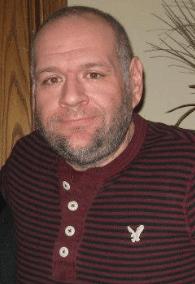 "Jason Maurer: 45-year-old Ohio bartender tells world ""shut up and get your vaccine,"" dead five weeks after second Moderna mRNA shot"
