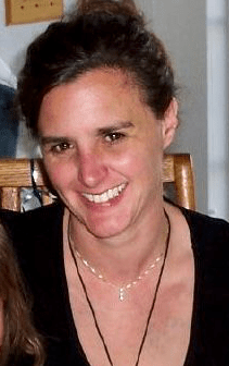 Stephanie Wasil: 50-year-old California educator develops blood clots, dead eight days after second experimental Moderna mRNA shot