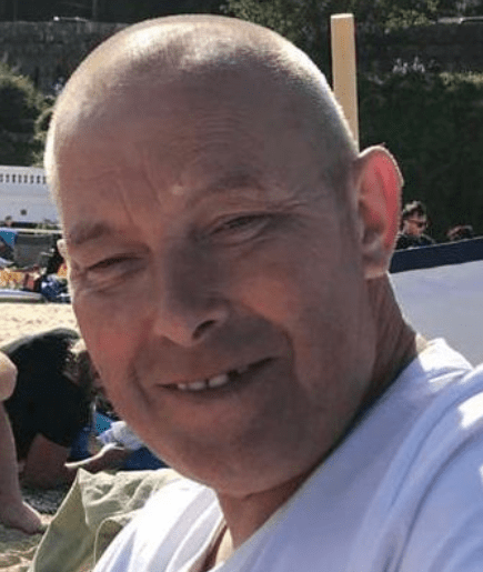 Anthony Shingler: 57-year-old British man diagnosed with Guillain-Barré syndrome, paralyzed after experimental AstraZeneca injection