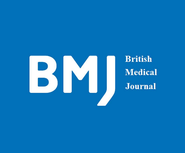 """British Medical Journal: """"Why have so many African leaders died of COVID-19?"""""""