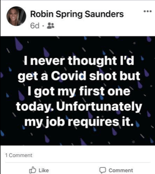 Robin-Spring-Saunders-vaxx.png
