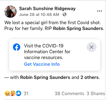 Sarah-Ridgeway.png