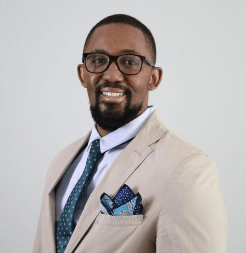 Siyabonga Africa: 35-year-old South African digital media strategist dead three days after first experimental Pfizer mRNA injection