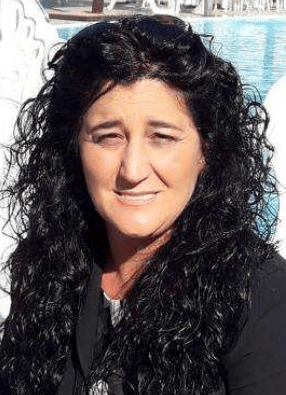 Anna Biafora: 49-year-old Italian woman in intensive care for three weeks, dead  four weeks after first AstraZeneca injection