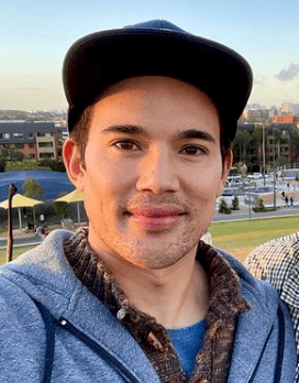 Francis Mossman: 33-year-old New Zealand actor dead 15 days after experimental Pfizer mRNA injection