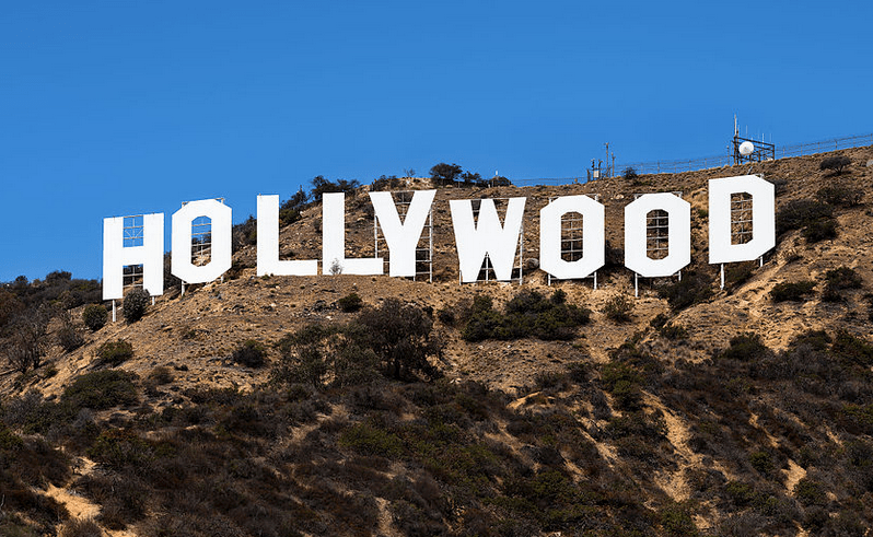 Fully-vaccinated Hollywood celebrities wondering why they are suddenly getting COVID-19, cancer and worse