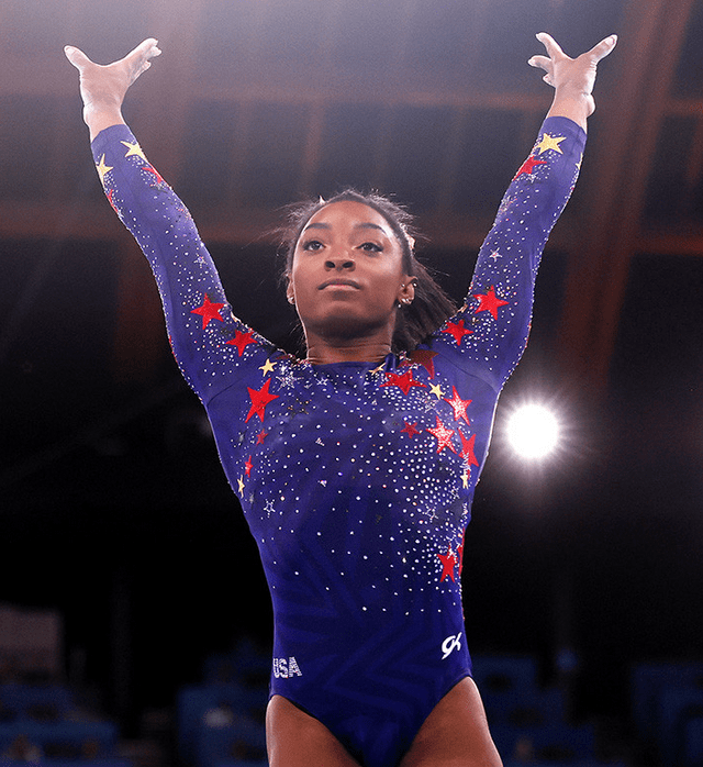 2020 Summer Olympics: Simone Biles, Jon Rahm provide case studies for why athletes should refuse experimental injections