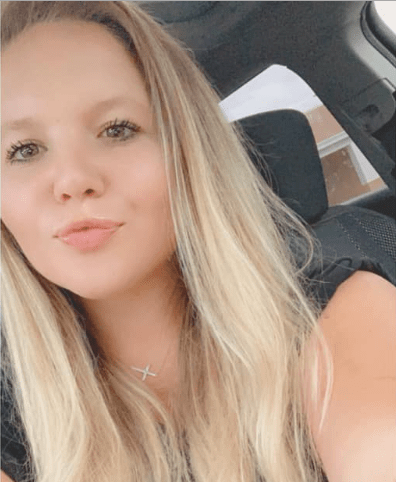 Brittany Jouppi: 23-year-old Florida woman suffers nine seizures in 24 hours, severe neurological trauma, hospitalized five times in four weeks since Pfizer mRNA injection