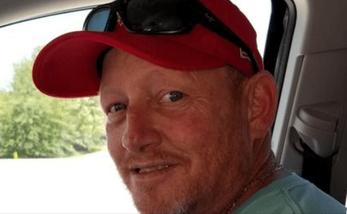 Clint Bearden: 55-year-old Louisiana oil worker diagnosed with dementia 10 days after second Pfizer mRNA injection