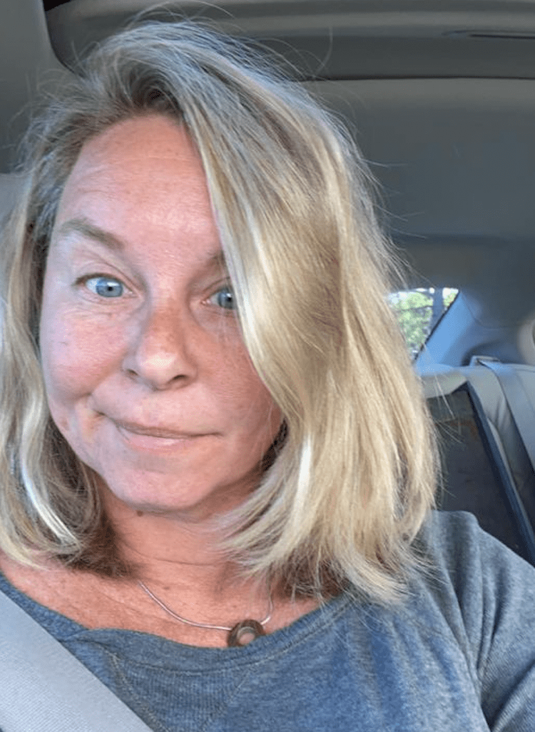Ellen Berends: Michigan woman who posted about her cousin dying after Johnson & Johnson injection in April, dead five months after Pfizer mRNA injections