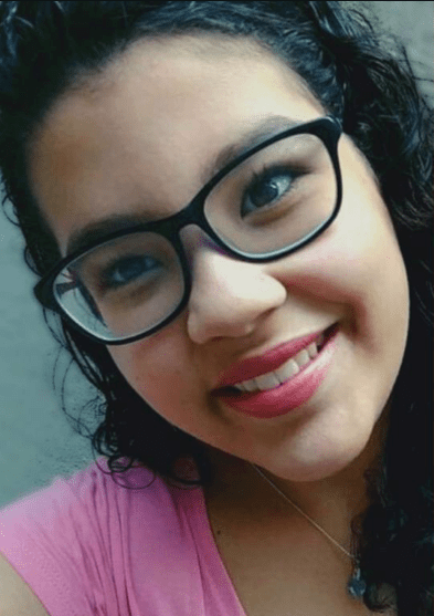 Isabelli Borges Valentim: 16-year-old Brazilian girl develops blood clots, dead eight days after first Pfizer mRNA injection