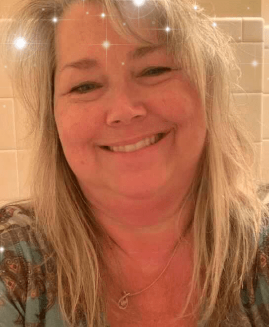 """Kim Jarvis: 57-year-old West Virginia woman declares """"I'm vaccinated but don't know what's in it,"""" dead less than 24 hours later"""