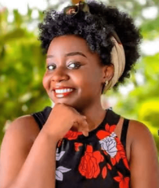 """Rosette Kyarikunda: Uganda fifth-year medical student says """"this vaccine wants to take my life,"""" dead 14 days after AstraZeneca viral vector DNA injection"""