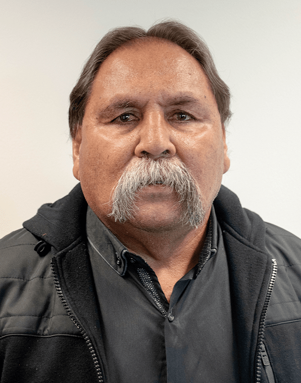 Bevan Costello: 65-year-old Australian indigenous elder receives second Pfizer mRNA injection during televised event, dead six days later
