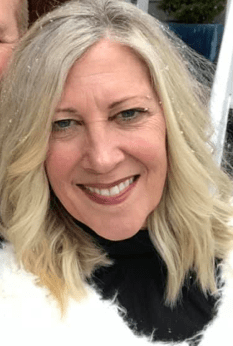 """Shelly Sytsma: 60-year-old Washington State woman develops several blood clots, pericarditis after second Pfizer mRNA injection; declares """"this vaccine sucks"""""""